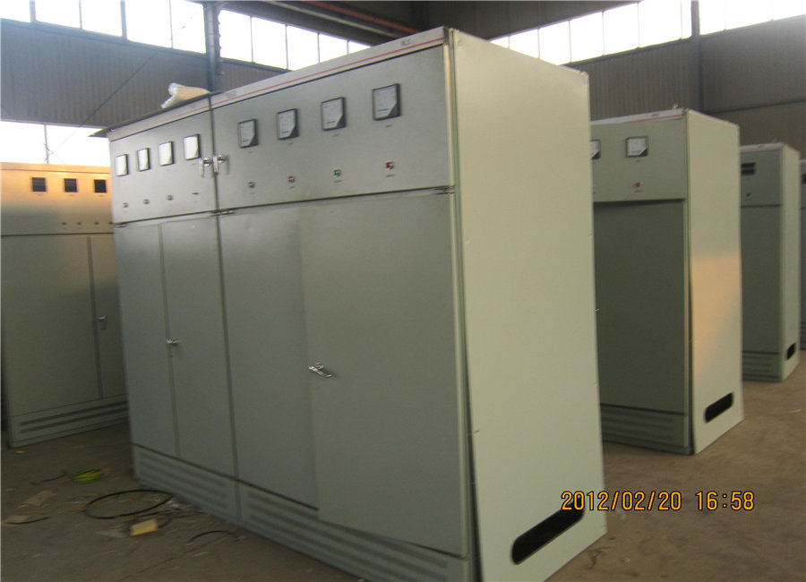 medium frequency power vendor Heating induction equipment