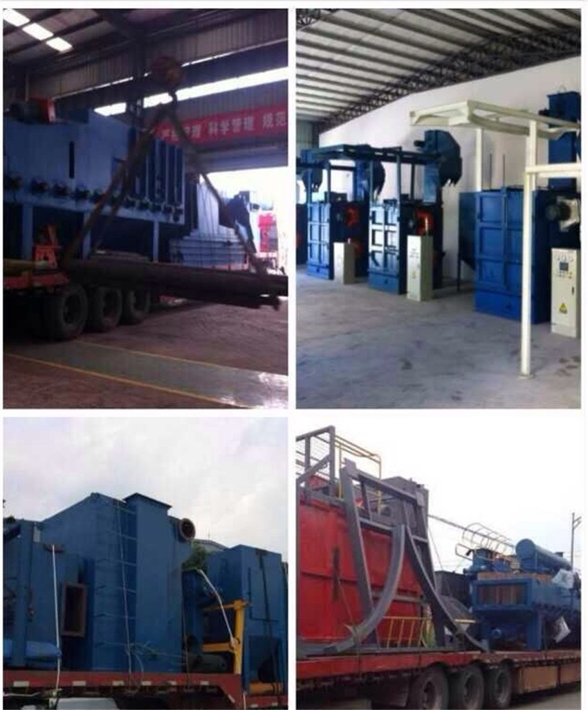 WORKSHOP-China-Supplier-Bulk-Casting-Special-Hook-Type-Shot-Blasting.jpg