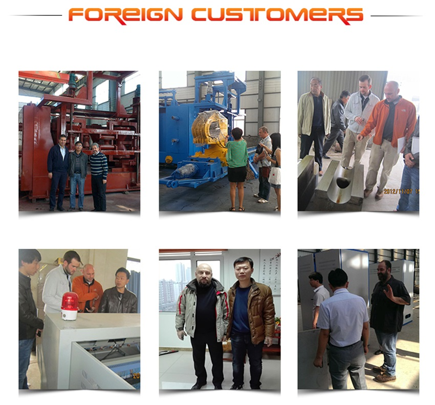 custumers-China-Supplier-Bulk-Casting-Special-Hook-Type-Shot-Blasting.jpg
