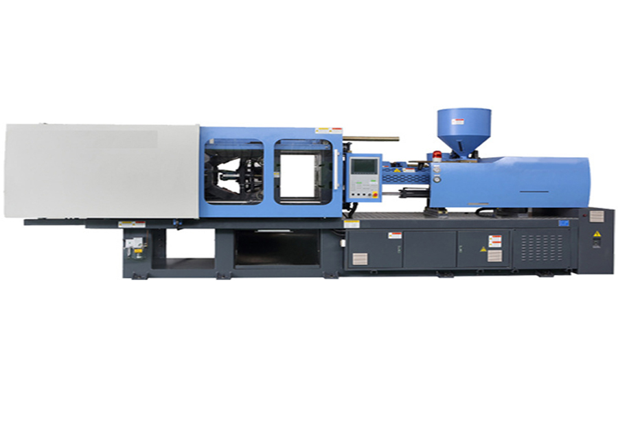 Plastic Pet Preform Making Spoon Fork Injection Moulding Molding Machine
