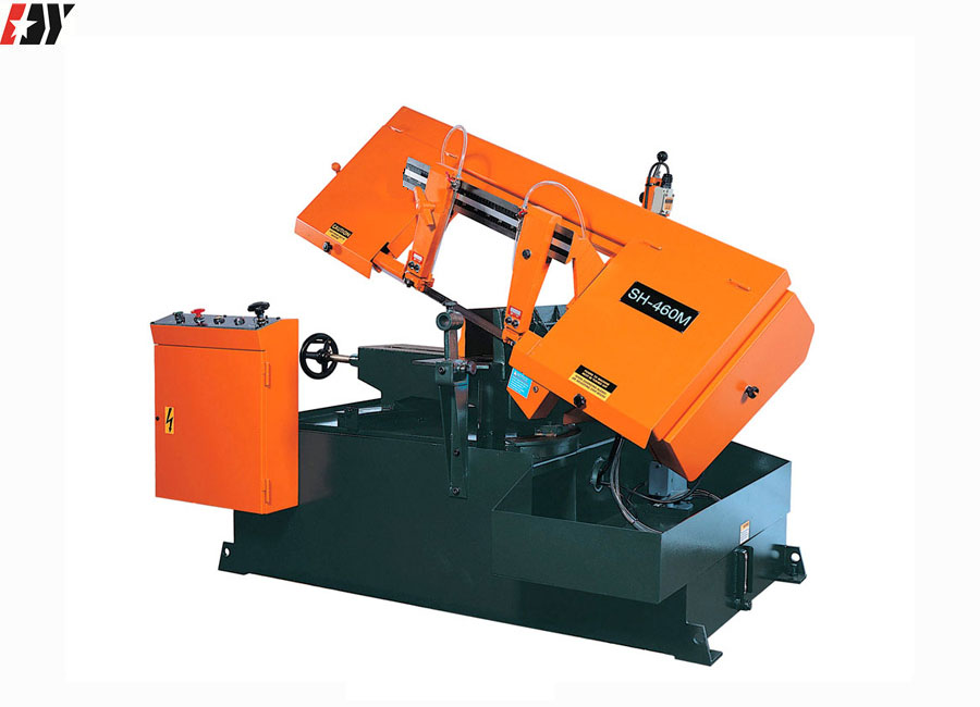 Fixed Angle Hydraulic Corner Notching Cutting Shearing Machine